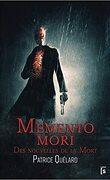 Memento Mori, des nouvelles de la Mort