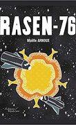 Rasen-76