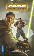 Star Wars - La Haute République : En pleines ténèbres