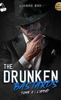 The Drunken Bastards, Tome 2 : L'Appât