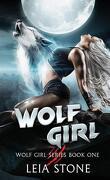 Wolf Girl, Book 1 : Wolf Girl