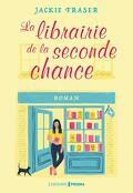 La Librairie de la seconde chance