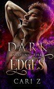 Cambion : Dark Around the Edges - Intégrale