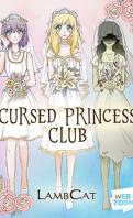 Cursed Princess Club