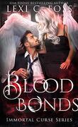 Immortal Curse, Tome 4 : Blood Bonds