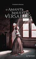 Les amants maudits de Versailles