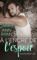 Montgomery Ink, Tome 8,7 : Second Chance Ink