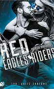 Red Eagles Riders