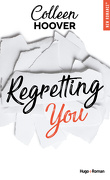 Regretting you
