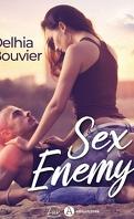 Sex Enemy