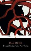 Dracula's Guest & Other Weird Stories