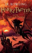 Harry Potter and the Order of the Phoenix (doublon)