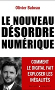 Le nouveau désordre numérique