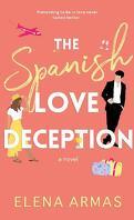 The Spanish Love Deception