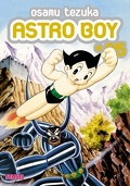Astro Boy, tome 5