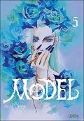 Model, Tome 5