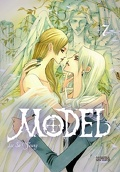 Model, Tome 7