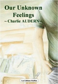 Our unknown feelings 1
