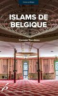 Islams de Belgique : Enjeux et Perspectives