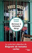 Retour à Whistle Stop