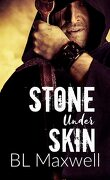 The Stone, Tome 1 : Stone Under Skin