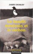 Le Bandit mexicain et le cochon