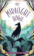 Magie à minuit, Tome 2 : The Midnight Howl