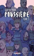 Poussière, Tome 3