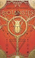 Biotanistes