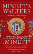 Les Dernières Heures, Tome 2 : The Turn of Midnight