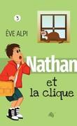 Nathan et la clique