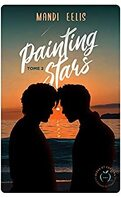 Painting Stars, Tome 2