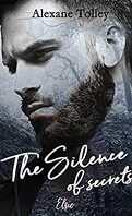 The Silence Of Secrets