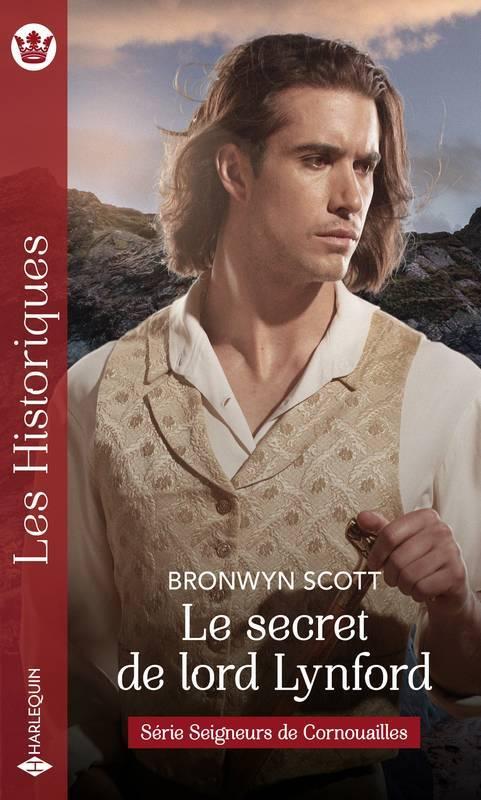 cdn1.booknode.com/book_cover/1463/full/seigneurs-de-cornouailles-tome-1-le-secret-de-lord-lynford-1463251.jpg