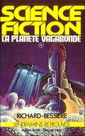 Les Conquérants de l'univers, Tome 4 : Planète vagabonde