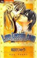 LoveLesson.com