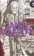 Candy & Cigarettes, Tome 7