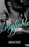 Insatiable Devon