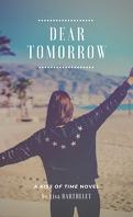 Kiss Of Time, Tome 1 : Dear Tomorrow