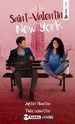 Love in New York, Tome 2 : C'est la Saint-Valentin à New York