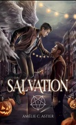 Salvation, Tome 1
