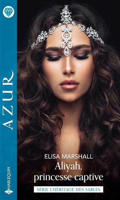 cdn1.booknode.com/book_cover/1464/full/aliyah-princesse-captive-1464410.jpg