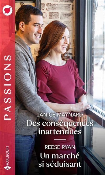 cdn1.booknode.com/book_cover/1464/full/des-consequences-inattendues---un-marche-si-seduisant-1464343.jpg