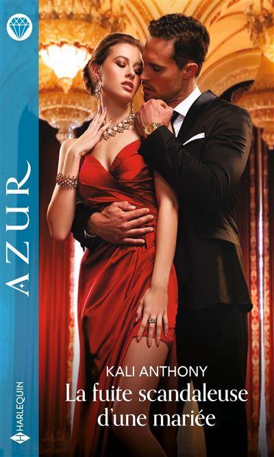 cdn1.booknode.com/book_cover/1464/full/la-fuite-scandaleuse-d-une-mariee-1464354.jpg