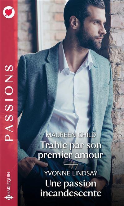 cdn1.booknode.com/book_cover/1464/full/trahie-par-son-premier-amour---une-passion-incandescente-1464335.jpg