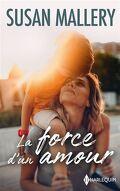 La force d'un amour