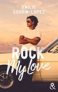 Rock My Love