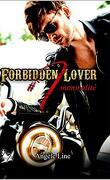 Forbidden Lover: Immoralité