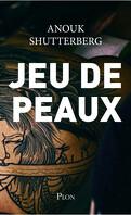 Jeu de Peaux