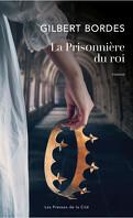 La prisonnière du roi